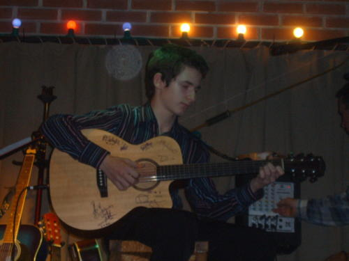 Elnes 11.11.2006